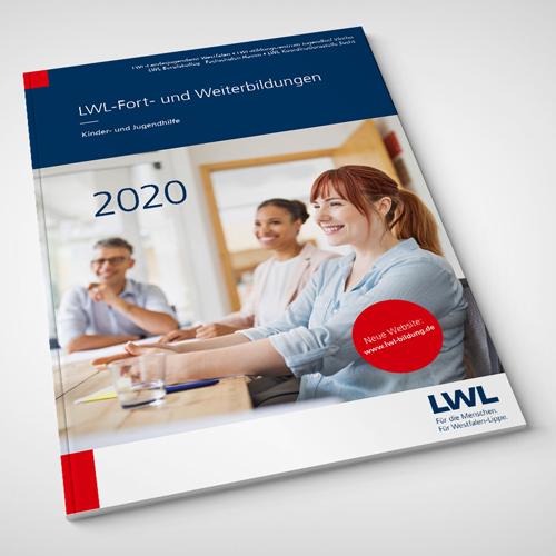 Fortbildungsprogramm Kinder- und Jugendhilfe 2020