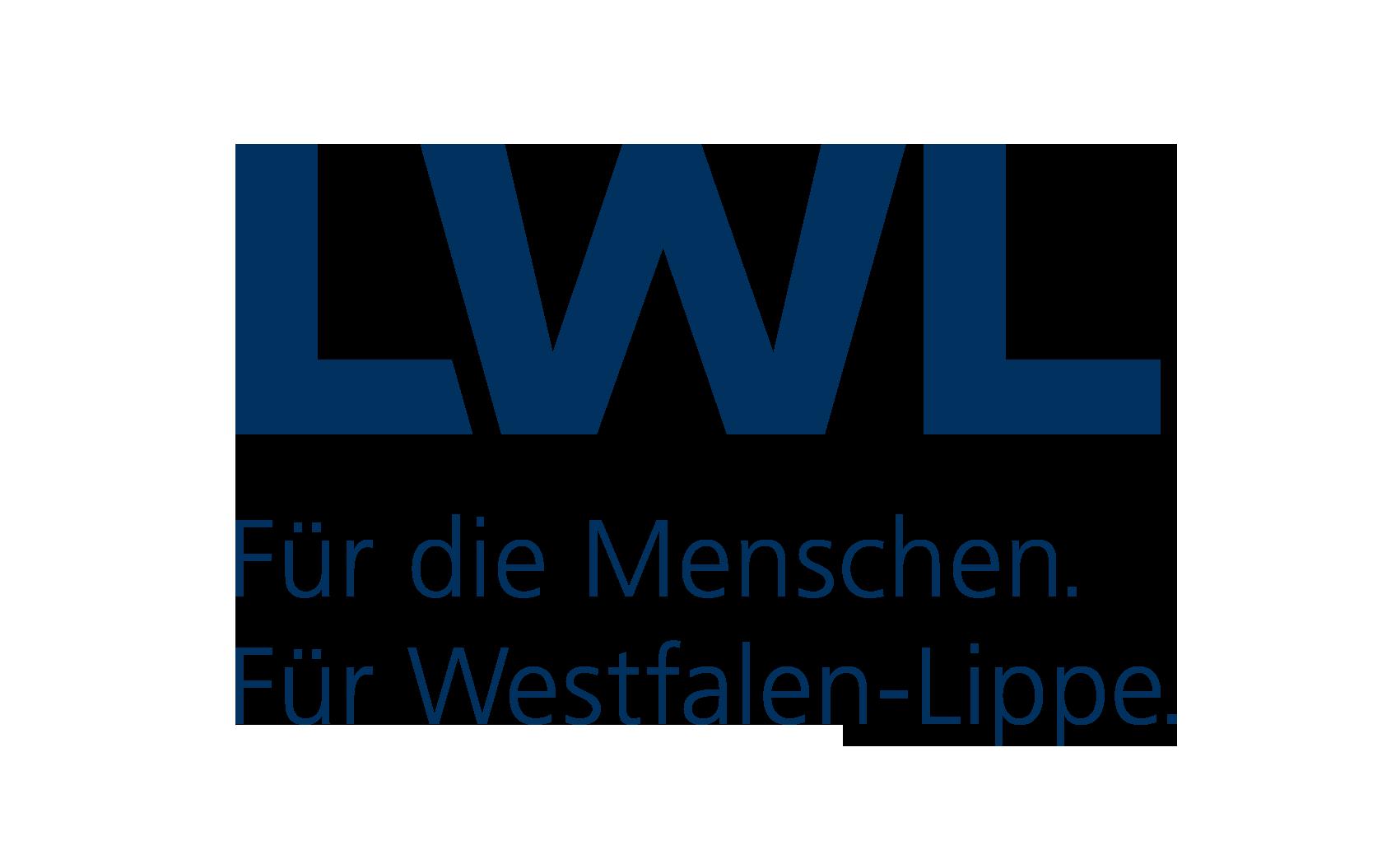 LWL-Landesjugendamt Westfalen