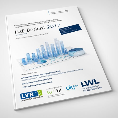 HzE-Bericht 2017 - Datenbasis 2015