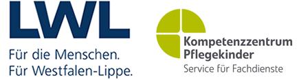 LWL & Kompetenzzentrum Pflegekinder, Berlin