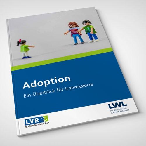Adoption - Ein Überblick für Interessierte