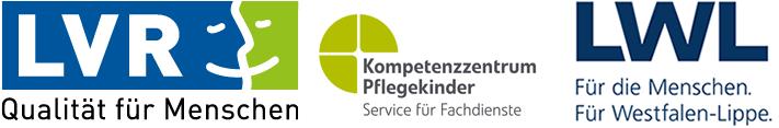 LWL - LVR - Kompetenzzentrum Pflegekinder, Berlin