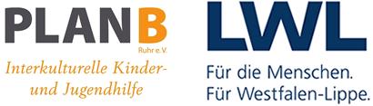 PlanB - LWL