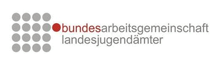 Bundesarbeitsgemeinschaft Landesjugendämter