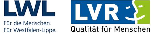 LWL und LVR